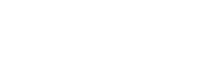 Sourcing Services Bulgaria