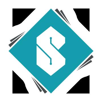 ssb_big_logo