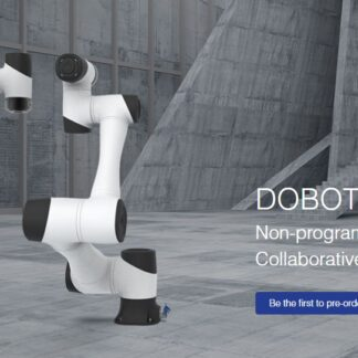 DOBOT Industrial robot arms